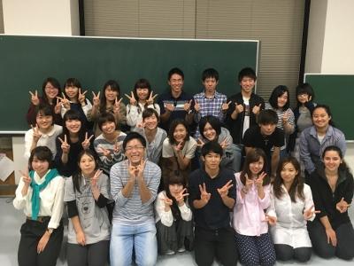 岡崎大学懇話会 学生フォーラムの開催:11月26日(土):画像2