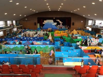 幼児教育祭ご来場の御礼:画像2
