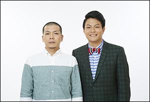 第53回丘咲祭 芸人ライブのお知らせ:11月4日(日)