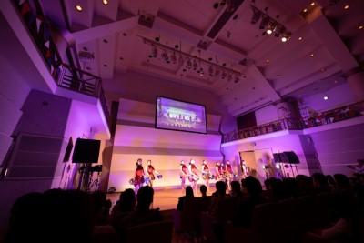 第53回大学祭「丘咲祭」を開催しました!:画像2