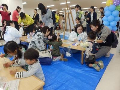 本学と豊田市が地域連携協定を締結する:画像2