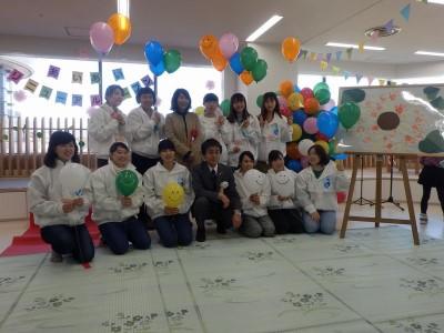 本学と豊田市が地域連携協定を締結する:画像4