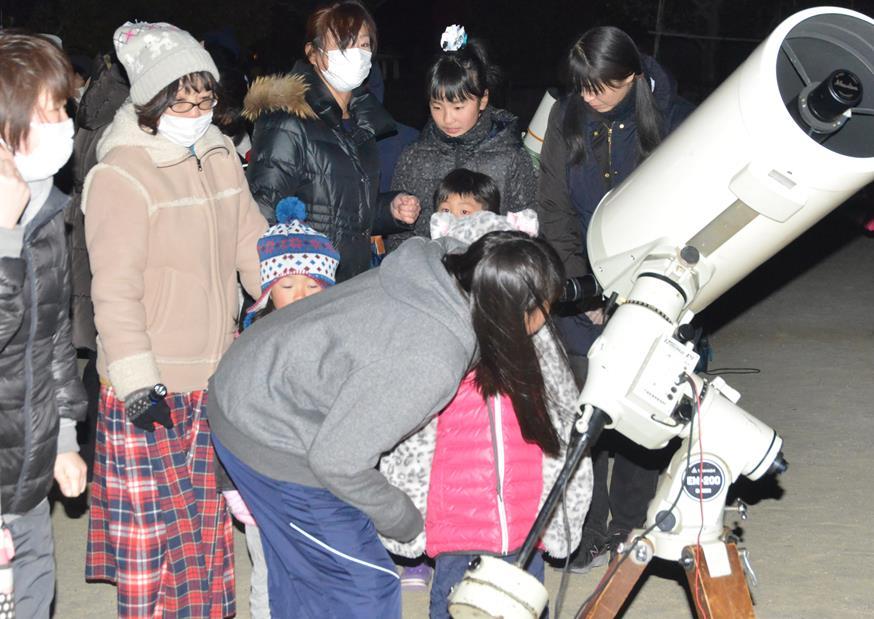 岡崎ホームニュース(3/25土)に掲載:画像1