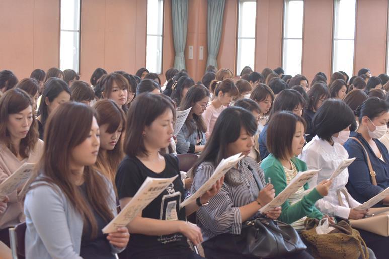 後援会総会が行われました☆:画像5