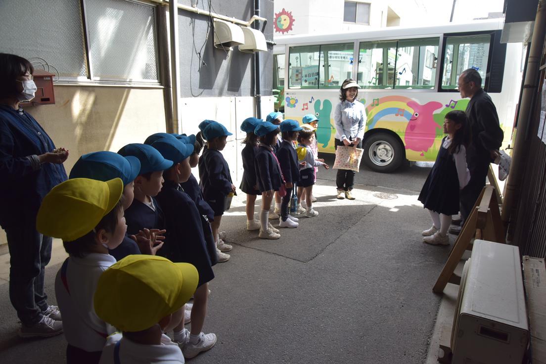 松應寺に藤棚を見に行きました♪:画像4
