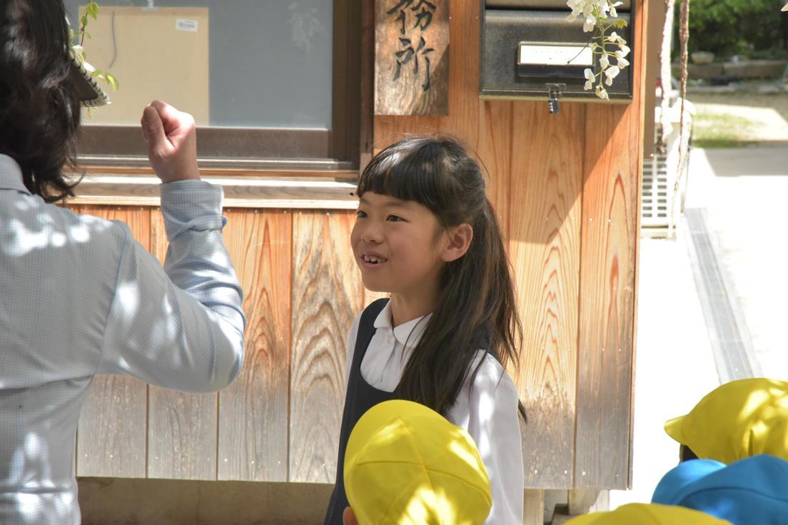 松應寺に藤棚を見に行きました♪:画像3