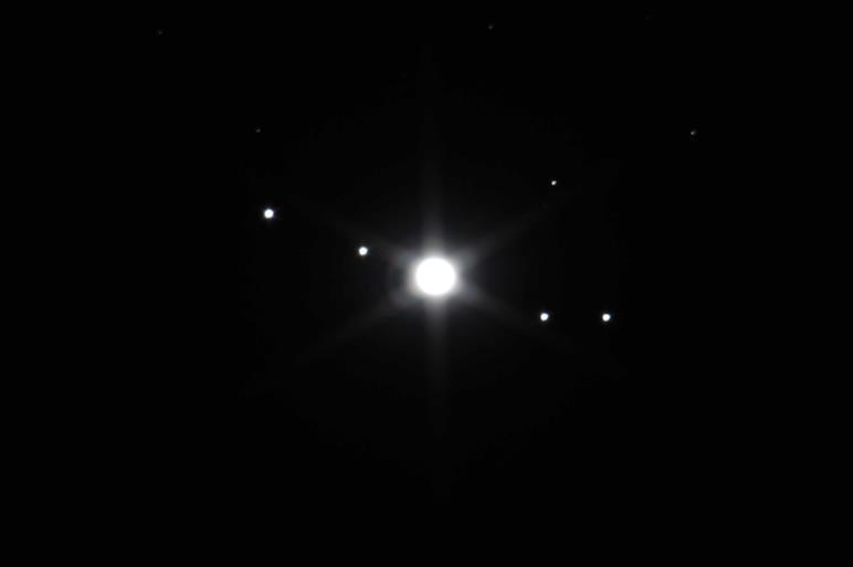 9/21金18:30~親子星空観察会(金・木・土・火・月面):画像2