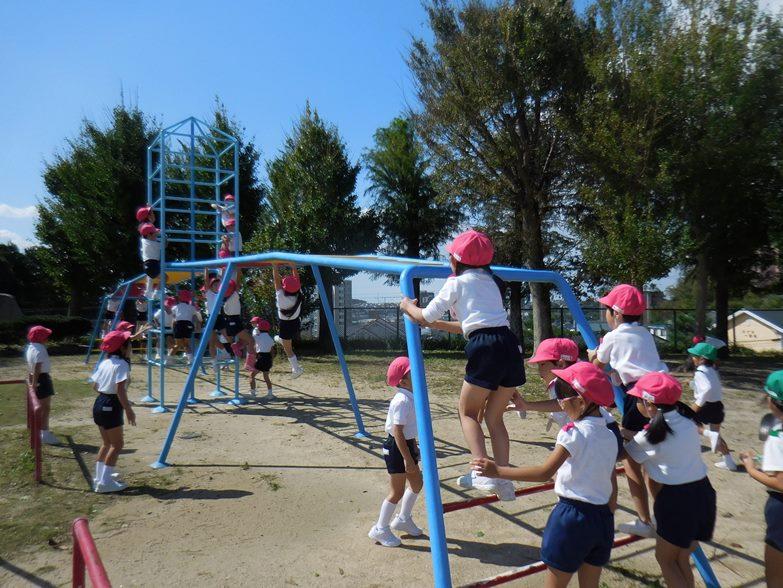 根石小学校へ~学習発表会の練習を見に行ったよ~:画像3