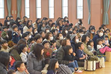 ☆さわらび広場☆:画像2