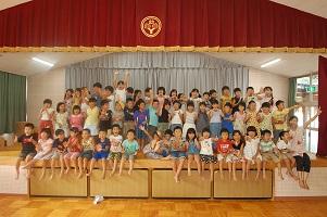 ★プチ同窓会★H28年度卒園生☆彡:画像6