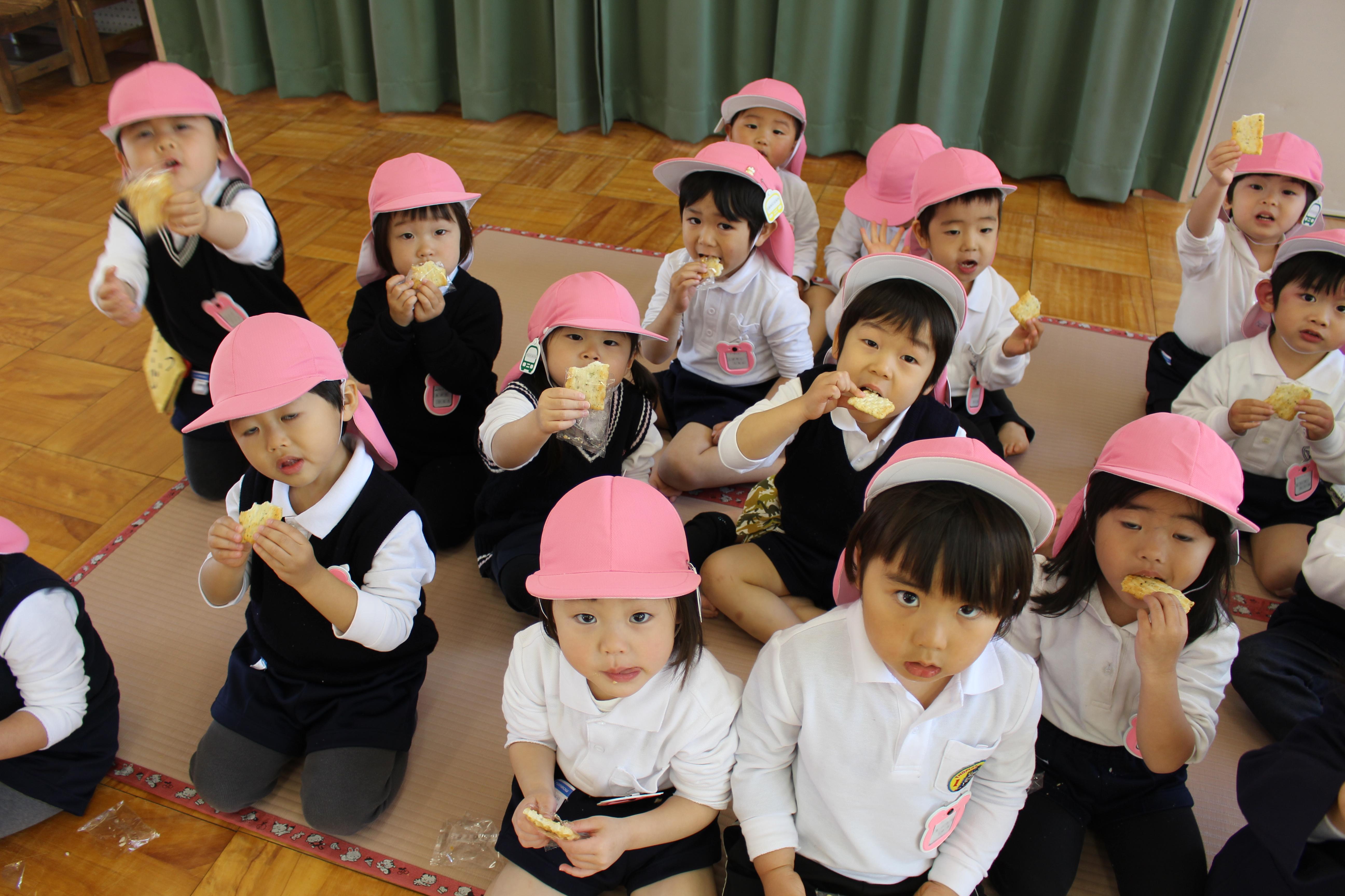 〇年少クラス懇談会〇:画像1