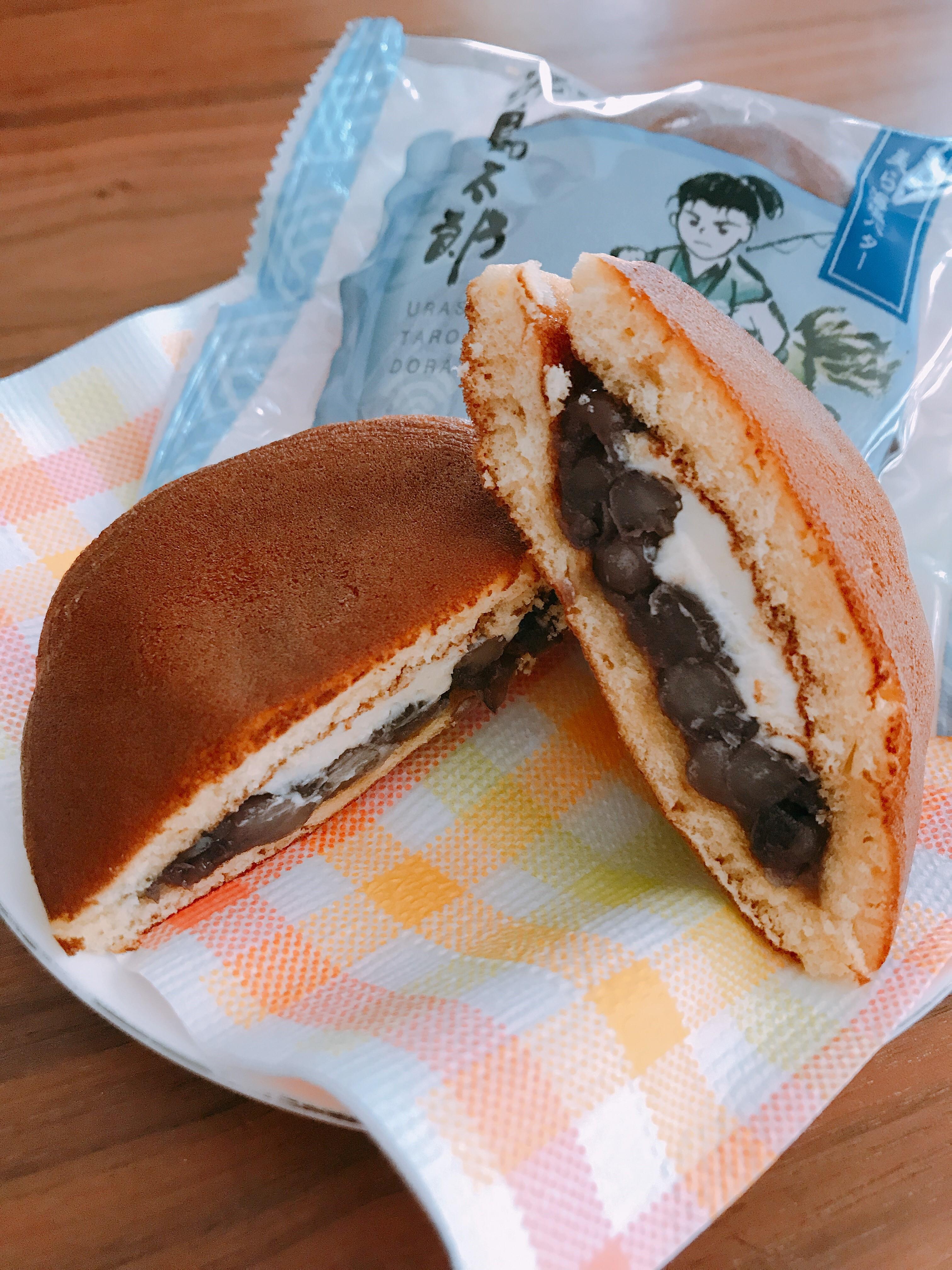 ☆さわらびっこ祭り食品紹介☆~Part2~:画像6