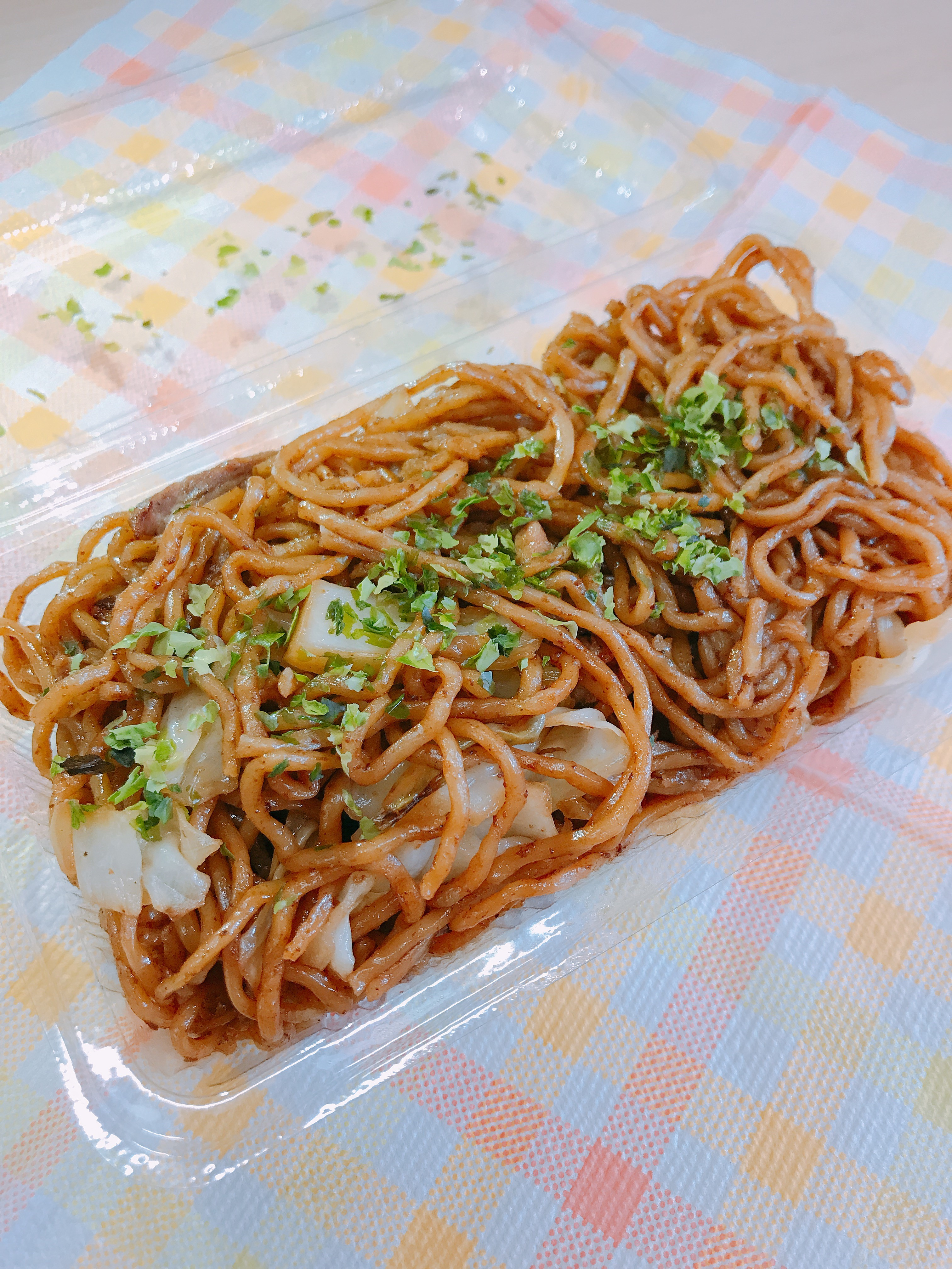 ☆10月19日(土)開催のさわらびっこ祭り食品紹介☆ ~Part1~:画像2