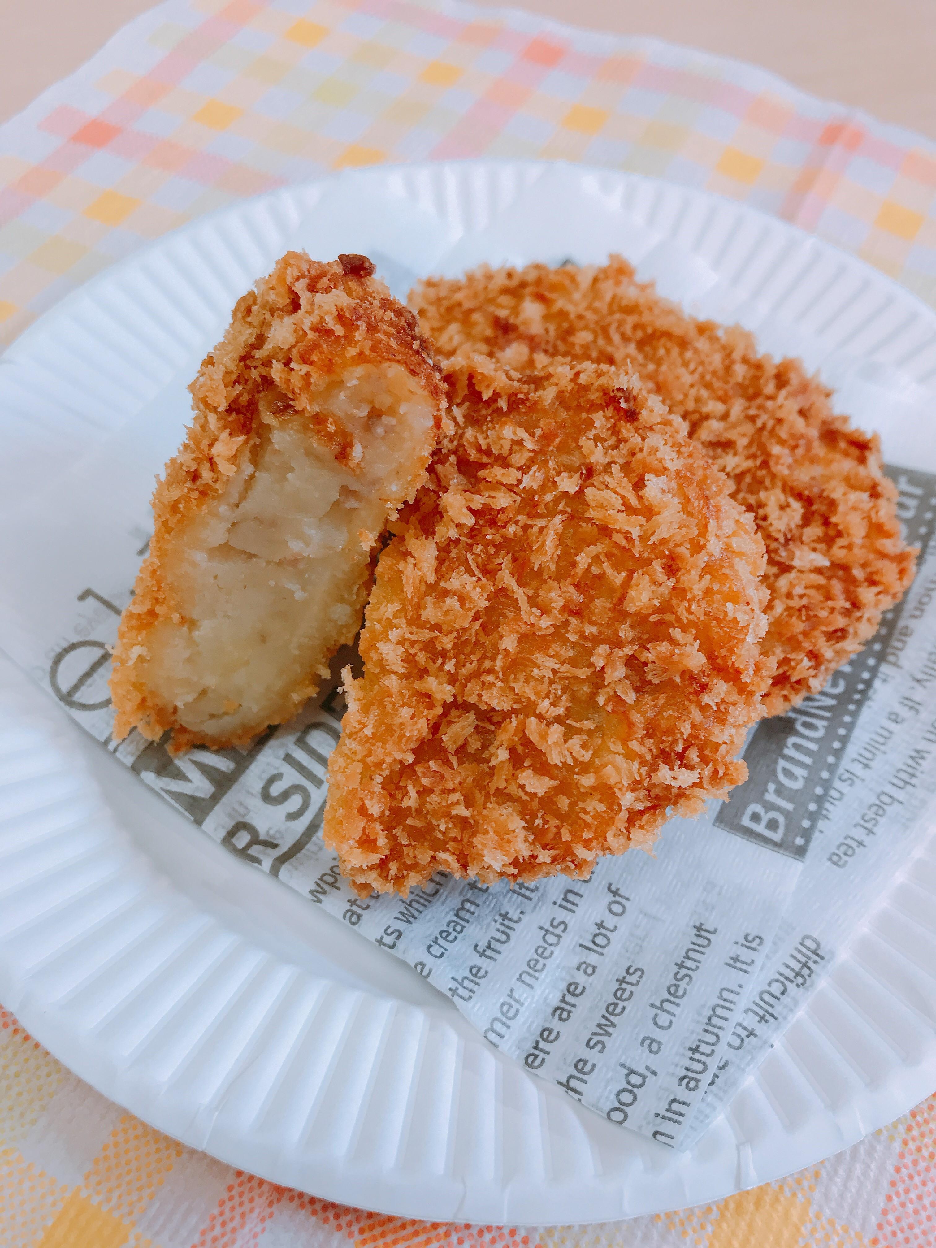 ☆さわらびっこ祭り食品紹介☆~Part2~:画像2