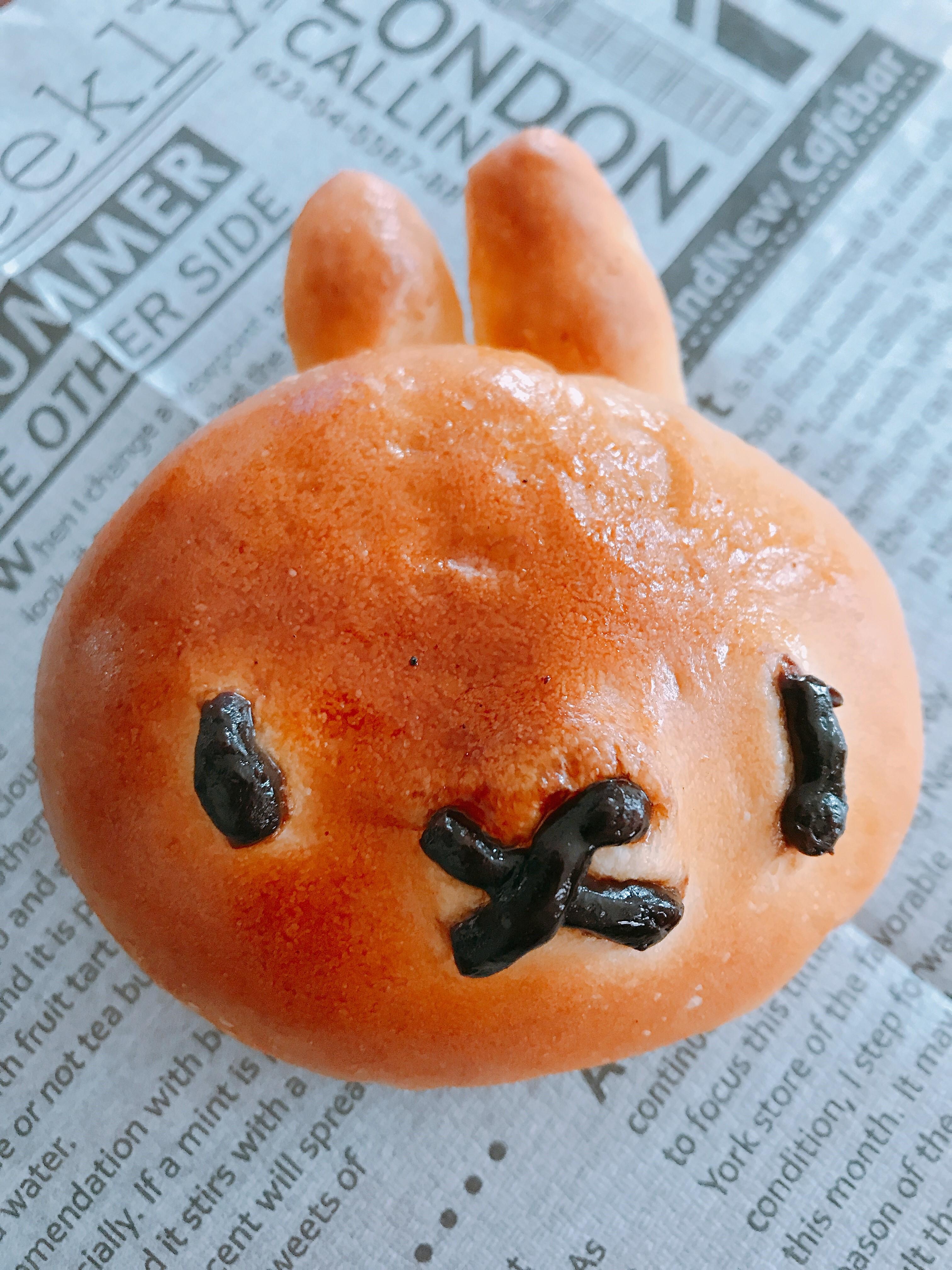 ☆さわらびっこ祭り食品紹介☆~Part2~:画像3