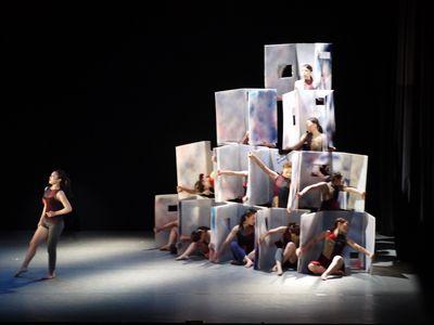 第3回ダンス部作品発表会:画像3
