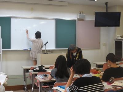 『第4回岡崎女子大学子ども教育フォーラム』学生実行委員 活動報告:画像1
