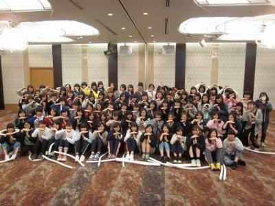 岡崎女子大学コミュニケーション・ワークショップ2017(その4):画像4