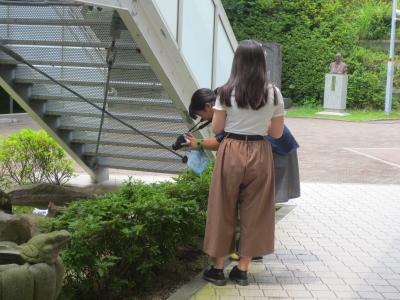 ミニ講座「カメラ入門③」:画像2