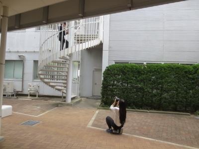 ミニ講座「カメラ入門③」:画像3
