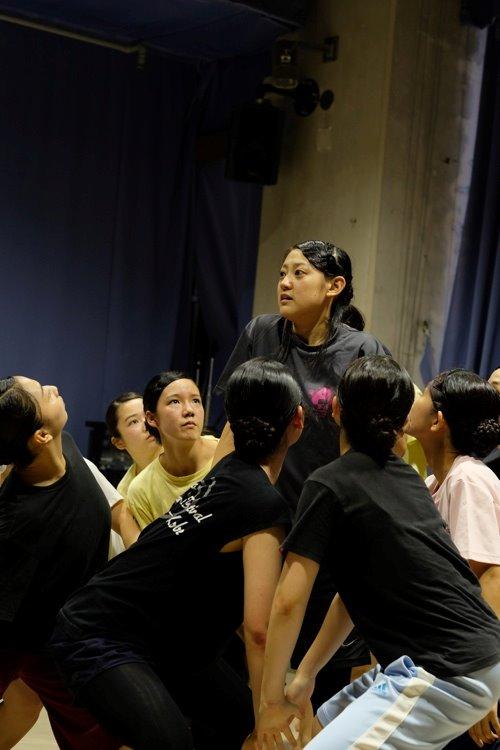 ダンス部が今年も全国大会で入選!:画像4
