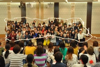 コミュニケーション・ワークショップ2018開催!:画像4