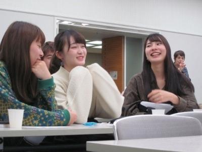 学生フォーラムの準備:画像3