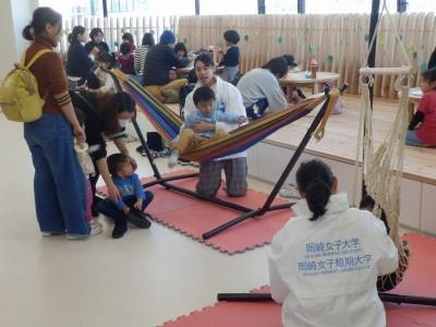 本学と豊田市が地域連携協定を締結しました。:画像3
