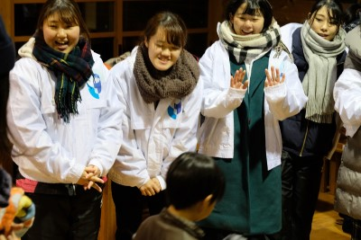 ネイチャーウォッチング「星空ウォッチング」開催!!:画像3