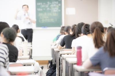学校教育コースでオータムセミナーを開催しました!