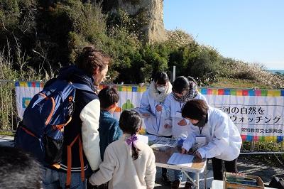 「化石を発掘しよう」の開催報告!:画像4