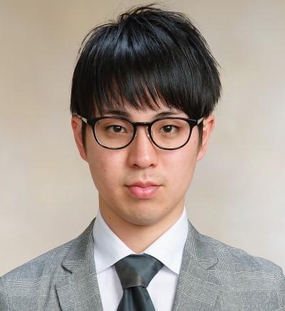 中村先生からのメッセージ:画像1