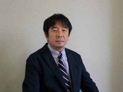 石川先生からのメッセージ:画像1