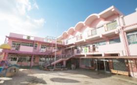 岡崎女子短期大学付属幼稚園