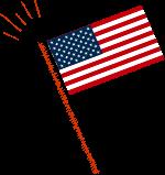 アメリカ研修