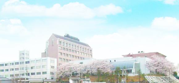 岡崎女子大学